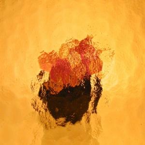 Kathedral kleingeh. gelb, 4 mm