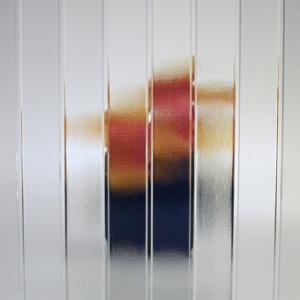 Master-Ligne weiß, 4 mm