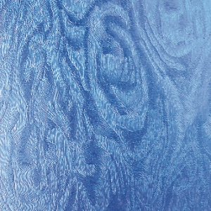 Silk weiß, 4 mm